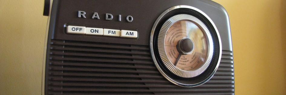 Aktualności: FM