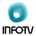 Ostrołęka: Rozpoczyna się budowa Radiowo-Telewizyjnego Centrum Nadawczego