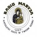 Przasnysz: Radio Maryja ponownie na 99,8 MHz