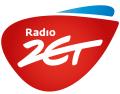 Warszawa: Radio Zet z Raszyna