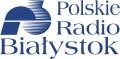 Białystok: Radio Białystok w DAB+