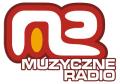 Wałbrzych: Muzyczne Radio ponownie na 90,9 MHz