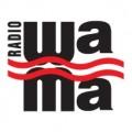 Giżycko: Wystartowało Radio WaMa
