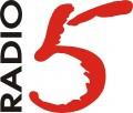 Augustów: Radio 5 również na 97,7 MHz